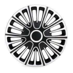 ARGO Wheel covers 14 MOTION