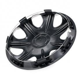 ARGO 14 OPUS Wheel covers