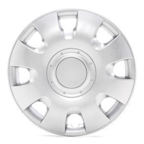 14 RADIUS ARGO Wheel covers cheaply online