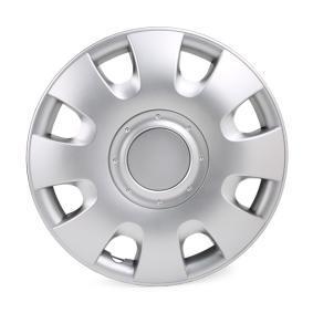 14 RADIUS Wheel covers online shop