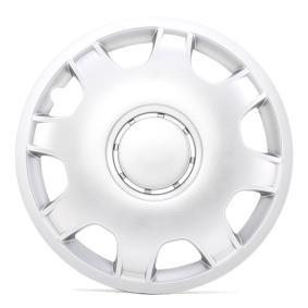 ARGO Wheel covers 14 SPEED on offer