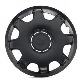 14 SPEED ARGO Wheel covers cheaply online
