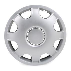 Wheel covers ARGO of original quality