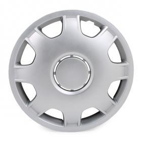 Wheel covers ARGO of original quality