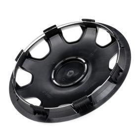 14 SPEED Wheel covers online shop