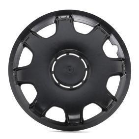 14 SPEED ARGO Proteções de roda mais barato online