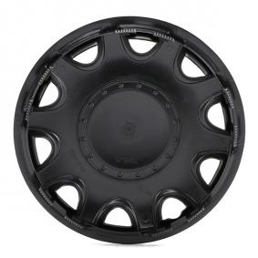 14 STILL Wheel covers for vehicles