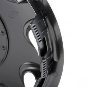 ARGO Wheel covers 14 STILL on offer