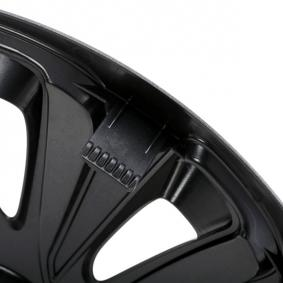 ARGO Wheel covers 15 CALIBER CARBON S&B on offer