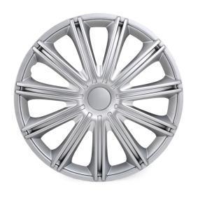 15 NERO Proteções de roda loja online