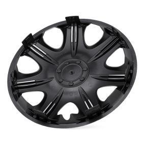 ARGO 15 OPUS Wheel covers