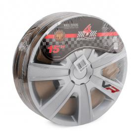 15 VR ARGO Wheel covers cheaply online