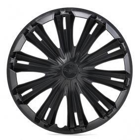 16 GIGA Proteções de roda para veículos