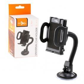 A158 TYP-D Support pour téléphone portable pour voitures