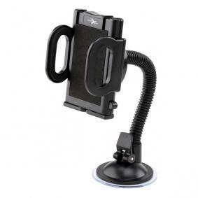 EXTREME Mobiele telefoon houder A158 TYP-D in de aanbieding
