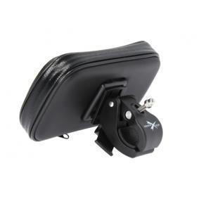 EXTREME Handyhalterungen (A158 SMART MAXI) niedriger Preis