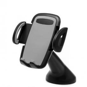 Držáky na mobilní telefony pro auta od EXTREME – levná cena