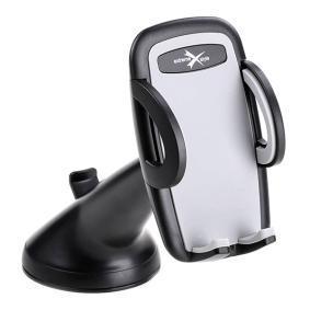 A158 TYP-K Mobiltelefonholder til køretøjer