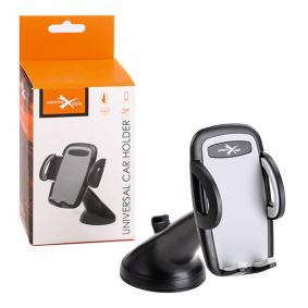 Mobile phone holders for cars from EXTREME: order online