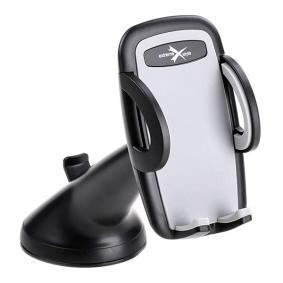 A158 TYP-K Mobile phone holders for vehicles