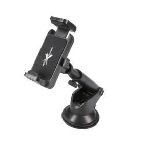 EXTREME Mobiele telefoon houder A158 TYP-AZ in de aanbieding