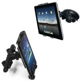 EXTREME Soporte tableta A158 TAB2IN1 en oferta