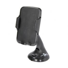 EXTREME Mobiele telefoon houder A158 TYP-V in de aanbieding