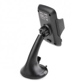 EXTREME Suport pentru telefon mobil A158 TYP-V