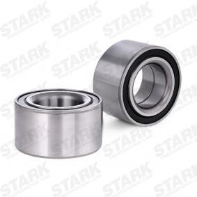 STARK Radlagersatz (SKWB-0181144)