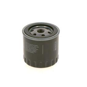 110976 für PEUGEOT, CITROЁN, TALBOT, Ölfilter BOSCH (F 026 407 250) Online-Shop