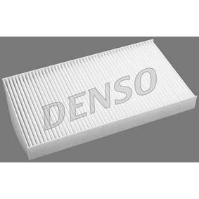 DENSO DCF507P