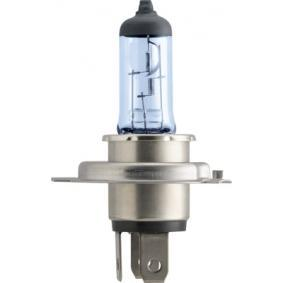 Bulb, spotlight (12636BVBW) from PHILIPS buy