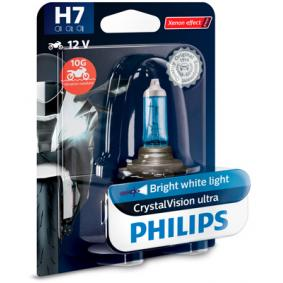 Bulb, spotlight 12972CVUBW online shop