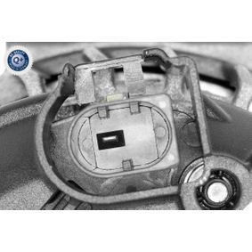 VEMO Generator 06H903016S für VW, AUDI, SKODA, SEAT bestellen
