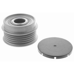 VEMO Generatorfreilauf V10-23-0002