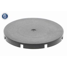 VEMO Generatorfreilauf 03G903119B für VW, AUDI, SKODA, SEAT, PORSCHE bestellen