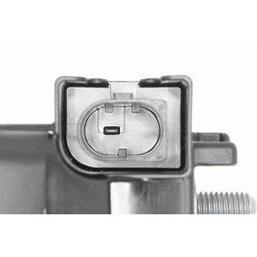 Drehstromgenerator V20-13-50001 VEMO