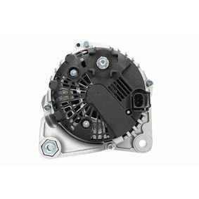 Drehstromgenerator V20-13-50008 VEMO