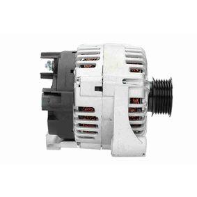 X3 (E83) VEMO Startergenerator V20-13-50008
