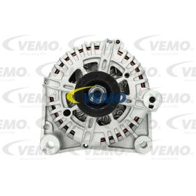 VEMO Lichtmaschine V20-13-50008
