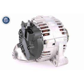 Alternador VEMO Art.No - V20-13-90548 OEM: 12317797519 para BMW, MINI obtener