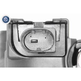 VEMO Alternador 12317797519 para BMW, MINI adquirir