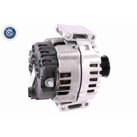Generator VEMO Art.No - V30-13-50013 kaufen