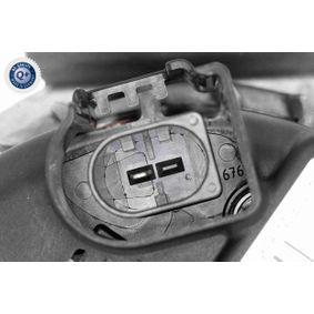 VEMO V30-13-50013 bestellen