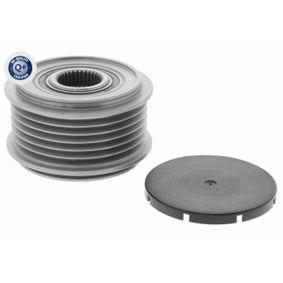 Generatorfreilauf VEMO Art.No - V41-23-0001 OEM: C2S3710 für JAGUAR kaufen