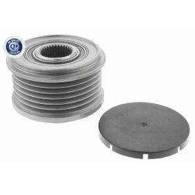 VEMO Generatorfreilauf V46-23-0008