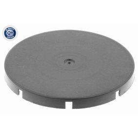 Lichtmaschine Einzelteile V46-23-0008 VEMO