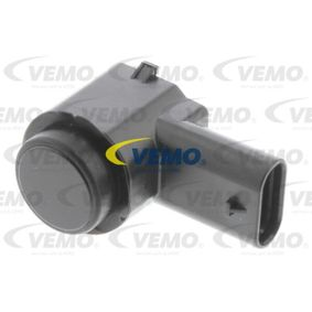 Buy Parking sensor VEMO Art.No - V53-72-0115