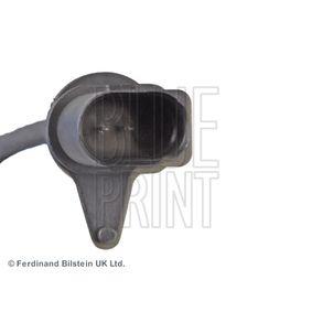 BLUE PRINT Bremsbelagsatz, Scheibenbremse 8W0698151AG für VW, AUDI, SKODA, SEAT bestellen