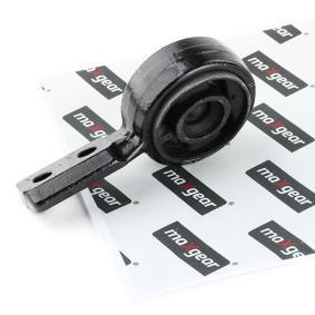 MAXGEAR 72-3276 Online-Shop